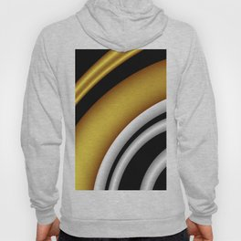 colors for your home -512- Hoody
