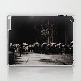 Umbra Laptop & iPad Skin