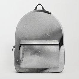 Making Love Backpack