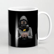 Toxic Hope Mug