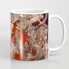 La Música en Mí Coffee Mug