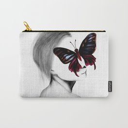 colors of change Carry-All Pouch