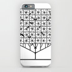 Tree Collection -2 Slim Case iPhone 6s