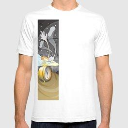 5:55 AM T-shirt