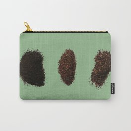 Simply Tea Carry-All Pouch