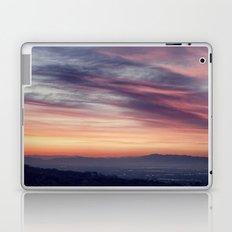 The Valley, 2012  Laptop & iPad Skin