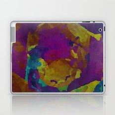 Shapes#5 Laptop & iPad Skin