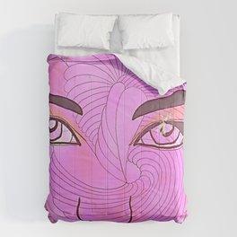 SOL 26 Comforters