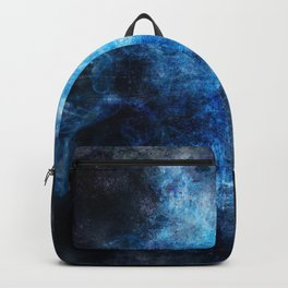BlueCrush Backpack