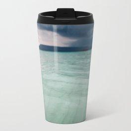 KOHRONG Travel Mug
