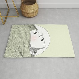 Mufly Rug