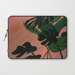 Esplinade Laptop Sleeve