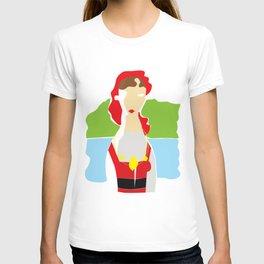 Labradeira T-shirt