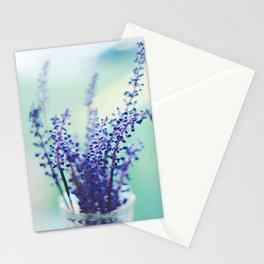 Flora Bella Stationery Cards