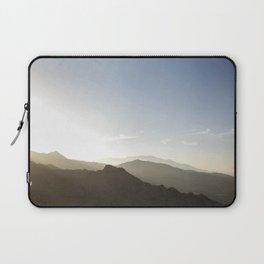 Revery Mountain Laptop Sleeve