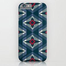 SHABA 1 iPhone 6s Slim Case