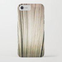 literature iPhone & iPod Cases featuring Literature by Mauricio Santana