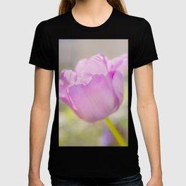 Backlit Bloom T-shirt