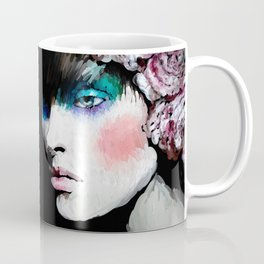 Cipria Coffee Mug