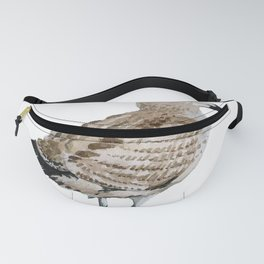 mouette Fanny Pack