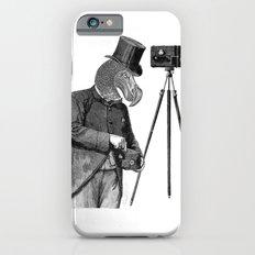 Foto Dodo #1 Slim Case iPhone 6s