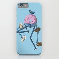 Evan Dough iPhone 6s Slim Case