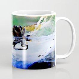 Don't Bug Me ! Coffee Mug
