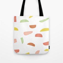 Potato/Potato - Ice Cream Edition Tote Bag