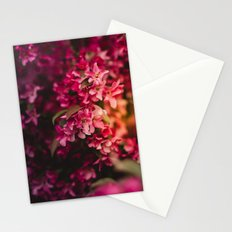 Beauty of Spring I Stationery Cards