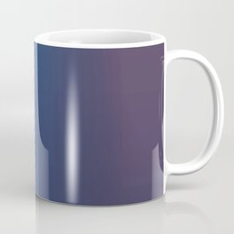 ombre I Coffee Mug