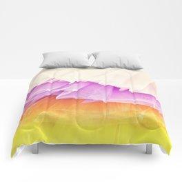 Tutu Candy Comforters