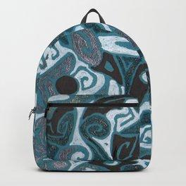 Ellie Backpack