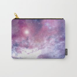 Starscape Carry-All Pouch