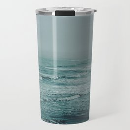 Across the Atlantic Travel Mug