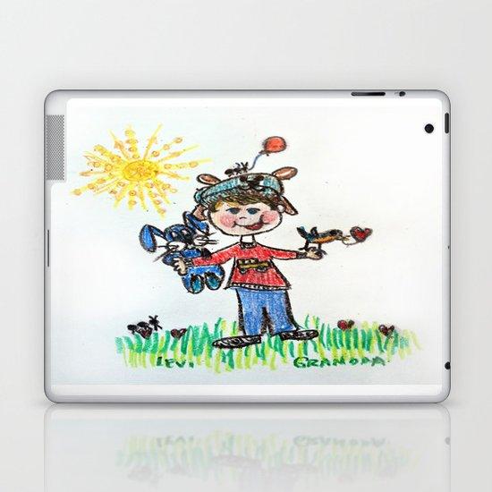 :: You Are My Sunshine :: Laptop & iPad Skin