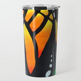 You are my Chrysalis Travel Mug