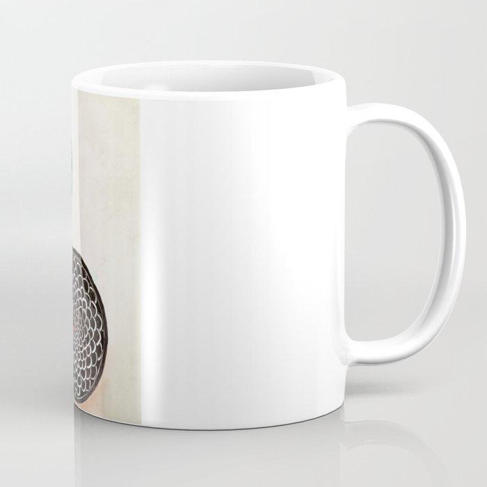 Stella Coffee Mug