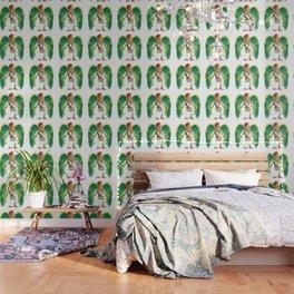 St. Raphael Wallpaper