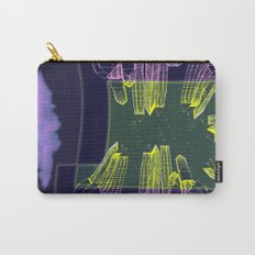 Stellar Area 01-08-16 Carry-All Pouch
