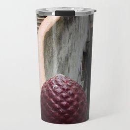 sintra Travel Mug