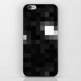 Trappist-1 iPhone Skin