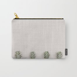 Pineapple Love! Carry-All Pouch