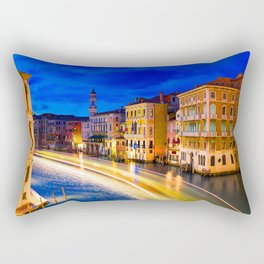 VENICE 02 Rectangular Pillow