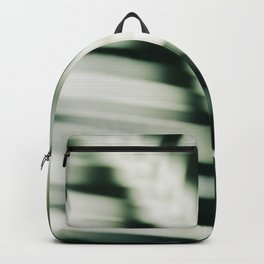 palm impressions Backpack