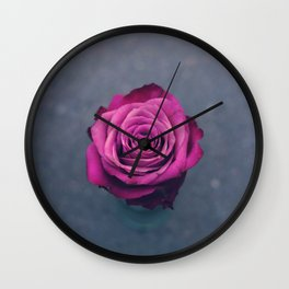 The One Wall Clock