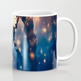 Danganronpa   Celestia Ludenberg Coffee Mug