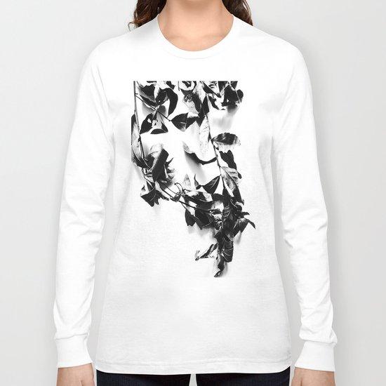 Bay leaves 4 Long Sleeve T-shirt