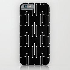 Morse v1.2 iPhone 6s Slim Case