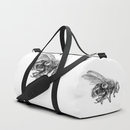 The Fly Duffle Bag