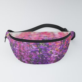 Scented Fanny Pack